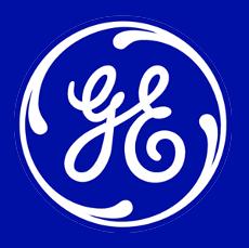 GE Financing